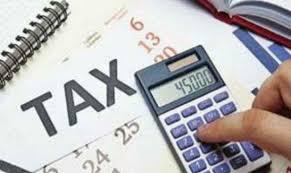 Hướng dẫn tính thuế thu nhập cá nhân với nhân viên được ô tô công ty đưa đón - Học Excel Online Miễn Phí