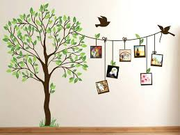 Wall Decals Bring Your Room To Life Twiisted Design And Print Media