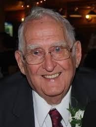 Wesley Baker - Obituary