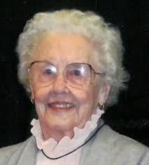 Ida Young Obituary - Alexandria, Louisiana   Legacy.com