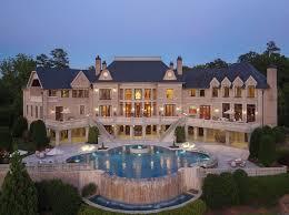 atlanta ga luxury homes 3
