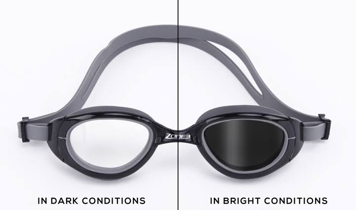"""Image result for zone3 attack photochromic"""""""