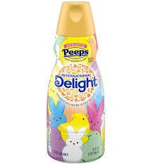 ps international delight