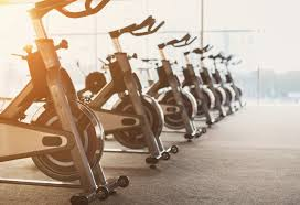 the best exercise bikes of 2020 your