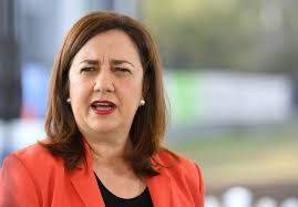 Queensland to open state borders on 10 ...