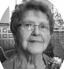 Nancy Zellers (1940 - 2019) - Obituary