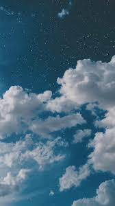 68 Best خلفيات غيوم Images Sky Aesthetic Cloud Wallpaper