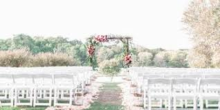 plano wedding venues top 687