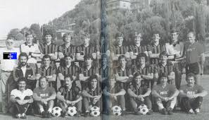 1982-83 - Serie A