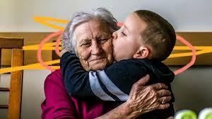 Amor²: 20 músicas que são verdadeiras homenagens aos avós