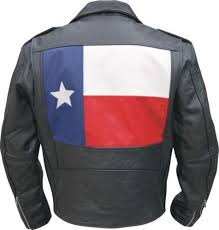 mens black half belt classic motorcycle
