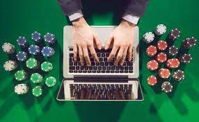 Leaders in gambling: Software which will not let you down