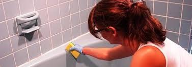 armorpoxy bath sink tile refinishing