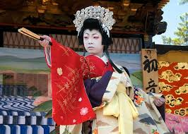 6 things to know about kabuki theater