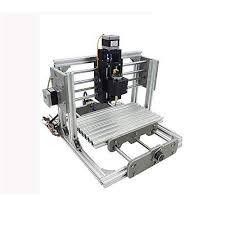rishil world 24x17cm diy cnc laser