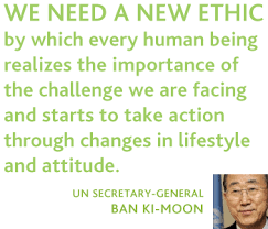ban ki moon quotes education quotesgram