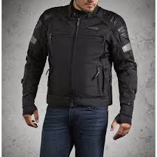 men s fxrg switchback riding jacket