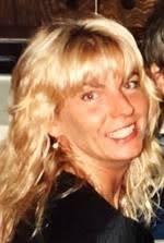 Obituary for Claudia M. Evans