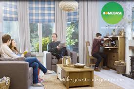 homebase on hunt for creative agency