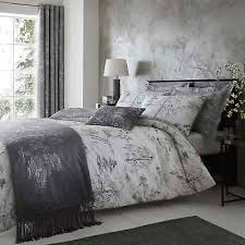 dunelm new arrival chinoiserie grey