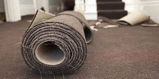 carpet s and installation cost