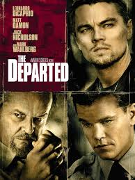 Amazon.com: Watch The Departed