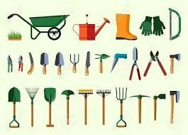 garden tool kit manufacturer in west