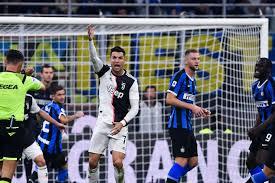 Serie A, Juventus-Inter si giocherà lunedì 9 marzo, le date dei ...
