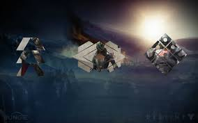 destiny wallpaper on hipwallpaper