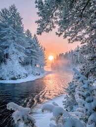 صور الشتاء الجميلة لهاتفك المحمول 99 صورة مجانا