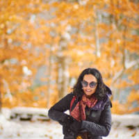Tripti Bhattacharya - Assistant Professor - Syracuse University | LinkedIn