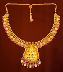 malabar gold diamonds