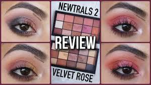 makeup revolution reloaded eyeshadow