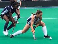 Hillary Cox's Field Hockey Recruiting Profile