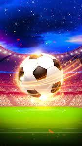 global craze soccer wallpaper