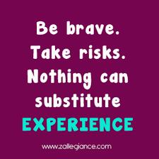 best quotes experience quotes tentang pengalaman bahasa inggris
