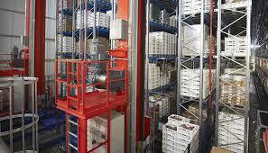 Documents - Hammerhead Material Handling