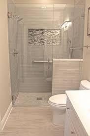 full bathroom layout ideas