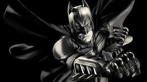 batman 3d wallpaper 29pde95 266 79 kb