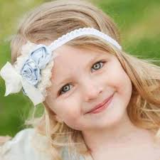 صور بنات مبتسمة اروع صور مبهجة للبنات كلام حب