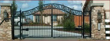 Wrought Iron Fence Roseville Ca Wrought Iron Railings Sacramento Ca Ornamental Iron