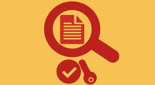 5 Top Keyword Research Tools For Beginners