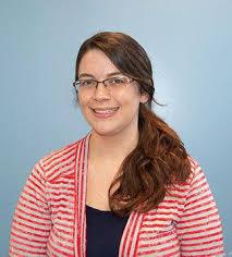 Lora Smith new CTE, Pre-Radiography Advisor   Country Living    navigatorjournal.com