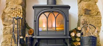 log burnerulti fuel stoves cost