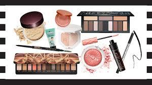 sephora must makeup s
