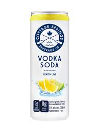 cote springs beverage co