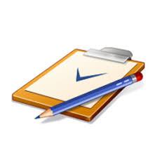 1.1.1. La importancia de la evaluación | La evaluación de Competencias