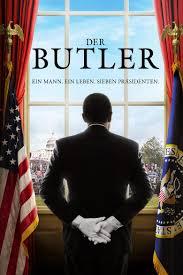 The Butler - Alchetron, The Free Social Encyclopedia