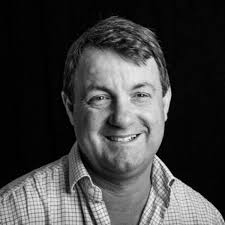 Scott Holmes clocks up 20 years with the REA Group | 2018-02-01 | Global  Online Marketplaces