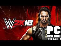 how to wwe 2k18 for free on pc